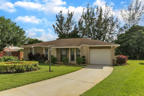 Photo of 1273 Westover Rd, West Palm Beach, FL 33417