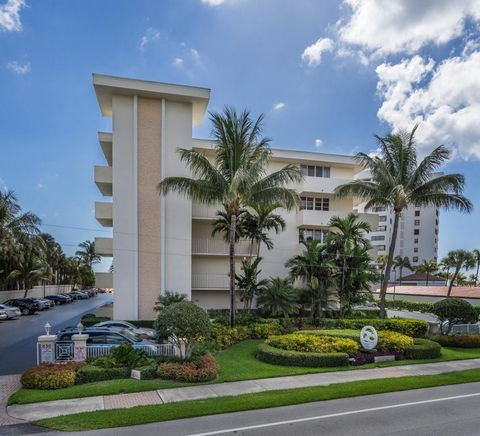 beachfront at juno beach real estate homes for sale in