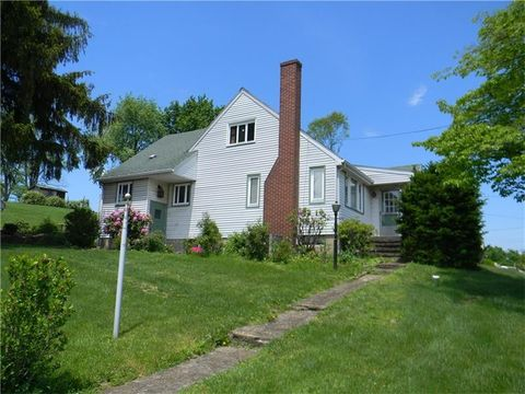 255 Hickory St, Sewickley, PA 15678