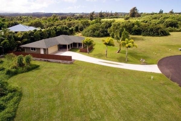 kapaau singles This home is located at 533991 kii pl a kapaau, hi 96755 us and has been listed on homescom since 2 april 2018 and is currently priced at $349,000, approximately $330 per square foot.