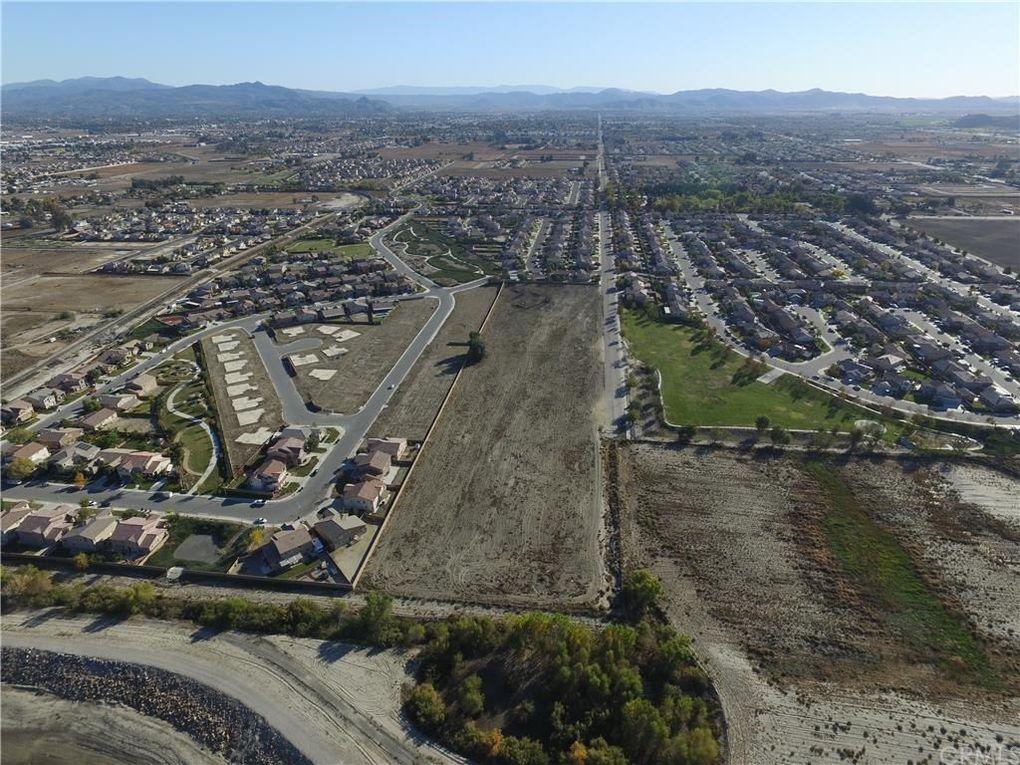 22740 Kirby St San Jacinto, CA 92582