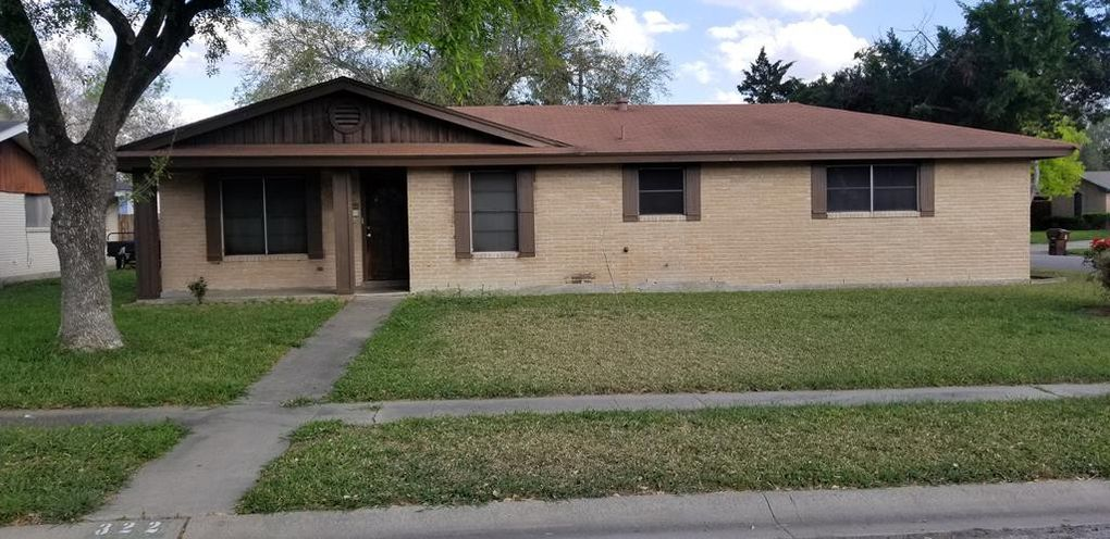 322 S 25th St Kingsville Tx 78363 Realtor Com