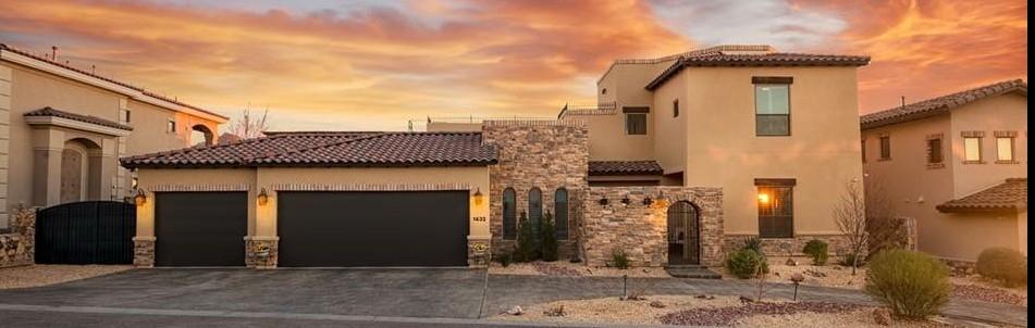 Victoria O Isais - EL PASO, TX Real Estate Agent - realtor com®
