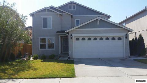 7664 Corso St, Reno, NV 89506