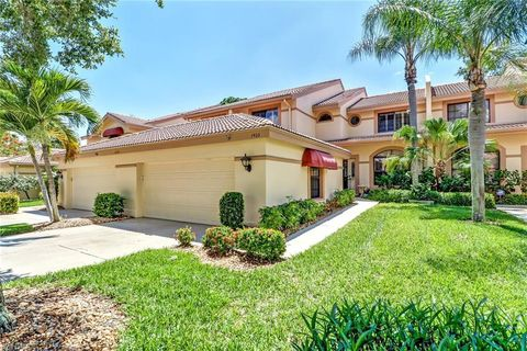 Photo of 16181 Fairway Woods Dr Apt 1403, Fort Myers, FL 33908