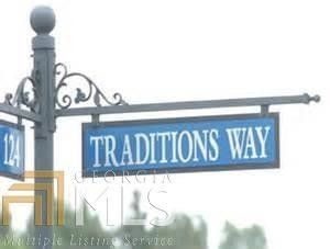 Photo of 2 Traditions Way, Jefferson, GA 30549