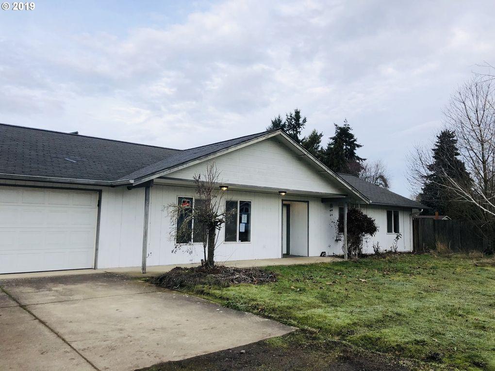 930 Williams St, Eugene, OR 97402