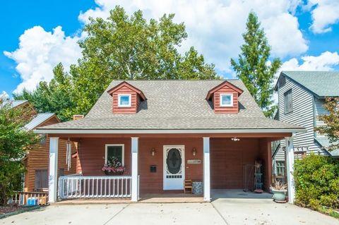 30901 real estate homes for sale realtor com rh realtor com