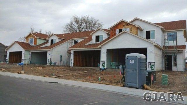 654 Copper Canyon Dr, Grand Junction, CO 81505 - realtor.com®