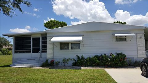 melbourne mobile homes and manufactured homes for sale melbourne fl mobile mfd real estate