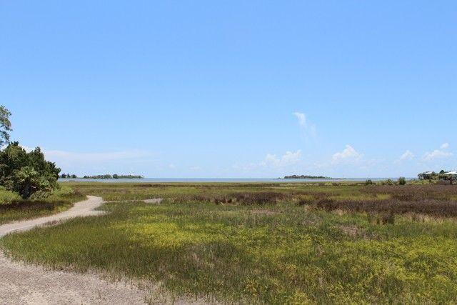 Directions To Horseshoe Beach Fl