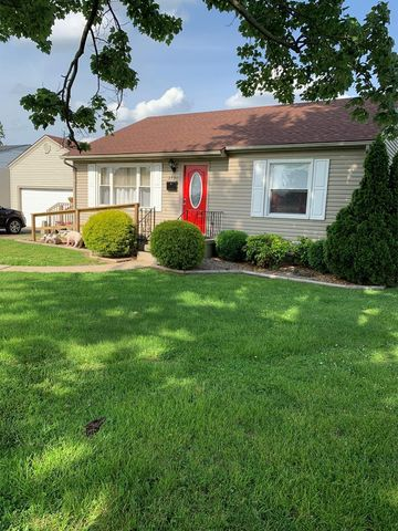 Photo of 2731 Veach Rd, Owensboro, KY 42303
