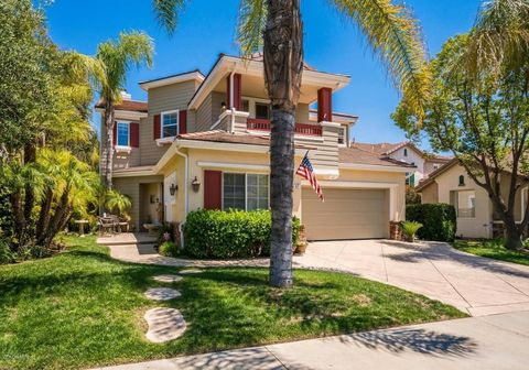 67 W Boulder Creek Rd, Simi Valley, CA 93065 - Woodranch, Simi Valley, CA Real Estate & Homes For Sale - Realtor.com®