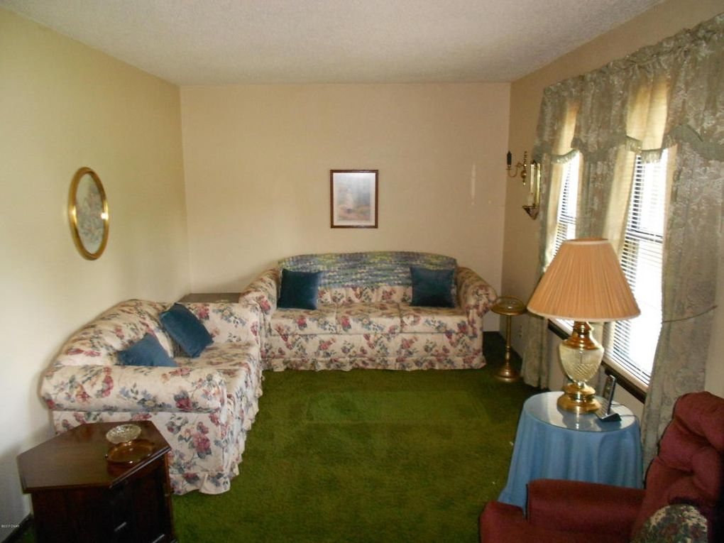 Bedroom Furniture Joplin Mo 5777 suburban ter, joplin, mo 64804 - realtor®