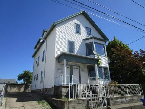 Pawtucket ri 5 bedroom homes for sale realtor 57 sterry st pawtucket ri 02860 sciox Image collections