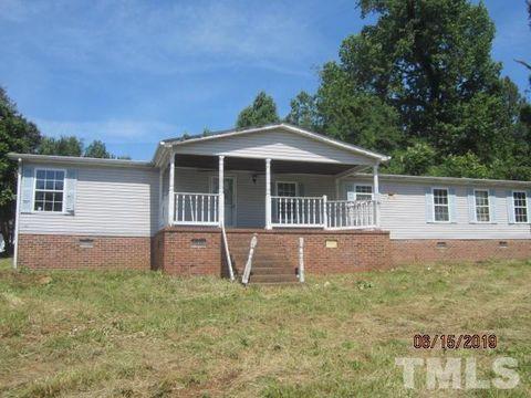Photo of 11425 Virgilina Rd, Roxboro, NC 27574