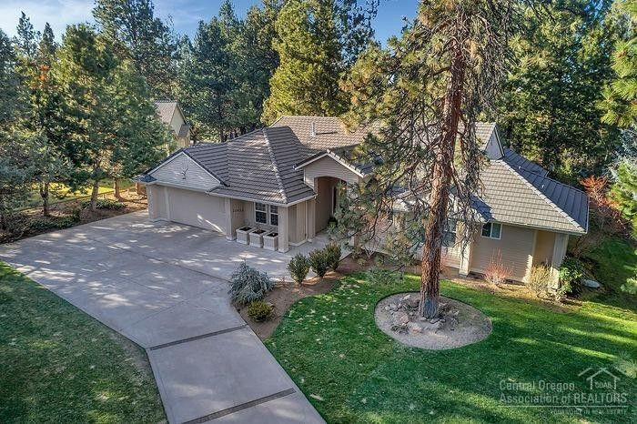 20430 Timberline, Bend, OR 97702