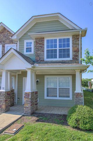 116 Cobblestone Place Dr, Goodlettsville, TN 37072