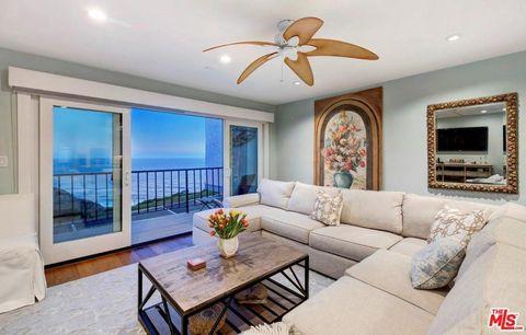 Malibu Ca Real Estate Malibu Homes For Sale Realtor Com 174
