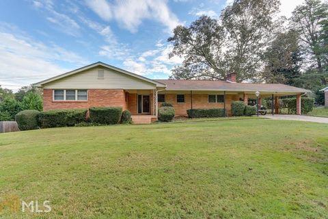 gainesville ga real estate gainesville homes for sale realtor com rh realtor com
