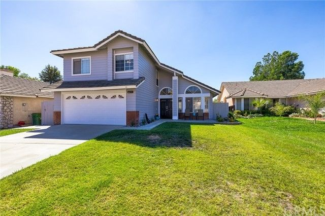 40799 Ginger Blossom Ct, Murrieta, CA 92562