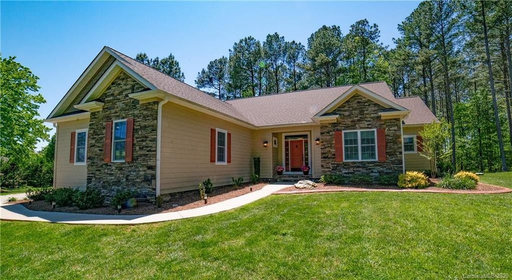 5621 Anchor Dr Granite Falls Nc 28630 Realtor Com
