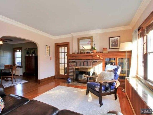 58 Harvard St Glen Ridge NJ 07028