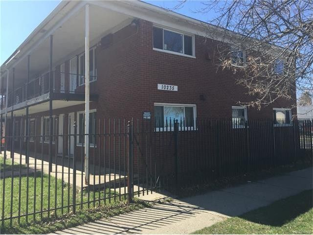 10235 whittier st detroit mi 48224 home for sale real estate