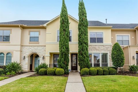 Lakes Of Parkway Houston Tx Apartments For Rent Realtor Com