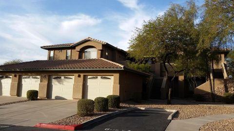 Photo of 11500 E Cochise Dr Unit 2108, Scottsdale, AZ 85259