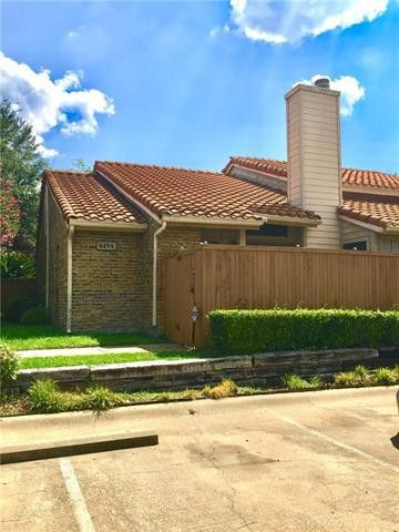 Photo of 849 Dublin Dr Unit A849, Richardson, TX 75080