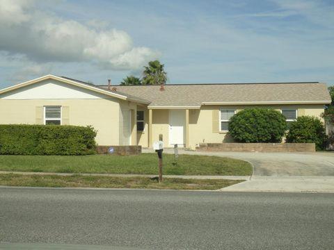 450 Newfound Harbor Dr, Merritt Island, FL 32952