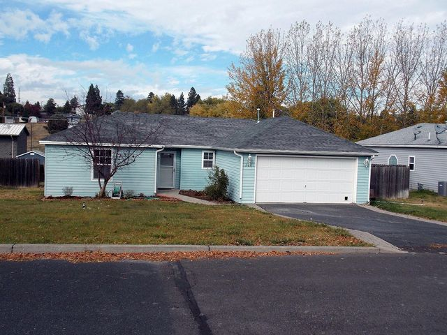 2081 california ave klamath falls or 97601 home for sale real estate