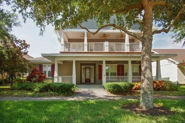3311 schoolhouse rd harmony fl 34773 home for sale