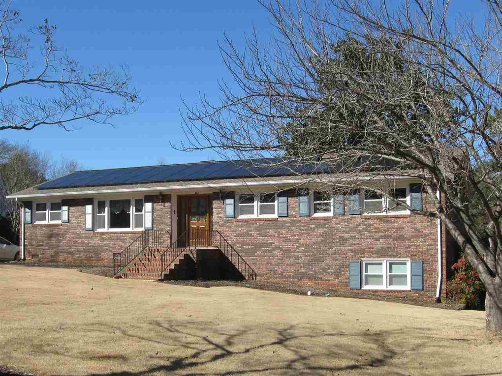 Spartanburg County Sc Property Tax
