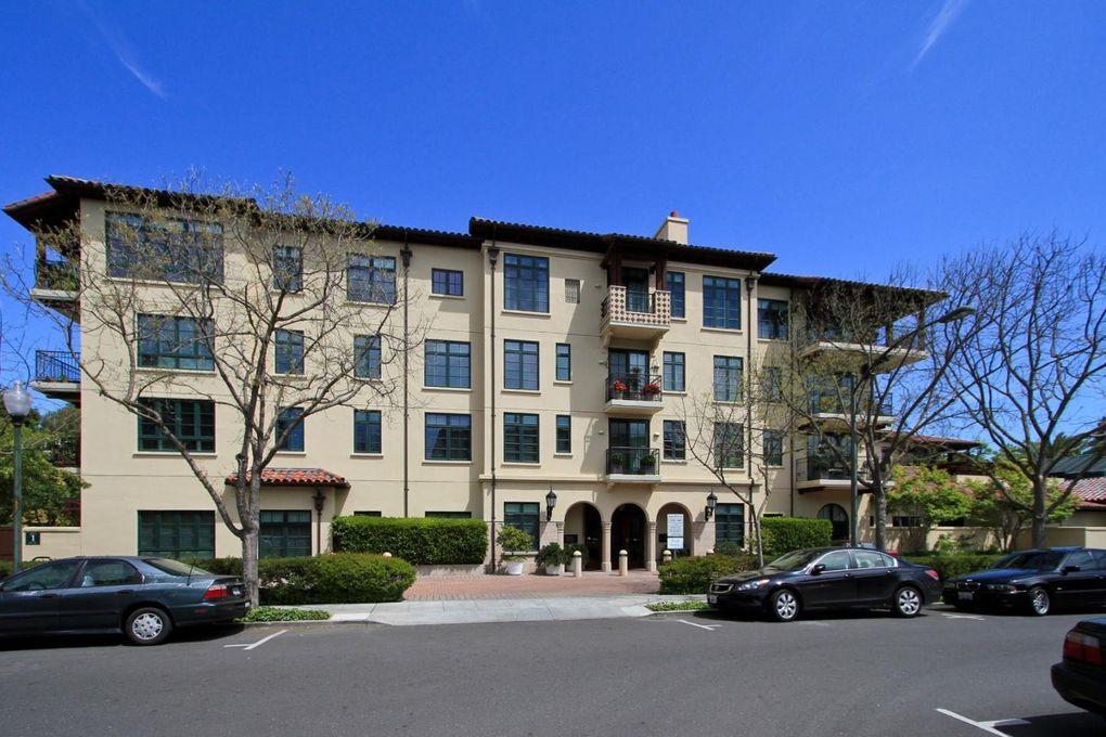 Beautiful Fast Repair Palo Alto Ca