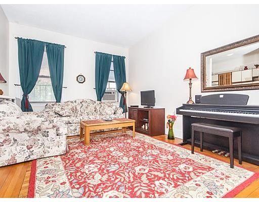 3 bedroom apartments boston. . . 130 brainerd rd apt 3 boston ma