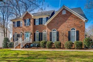 The Reserve Greensboro >> View All The Reserve Greensboro Nc Homes Housing Market