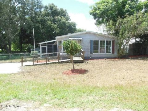Photo of 10184 Se 149th Pl, Summerfield, FL 34491