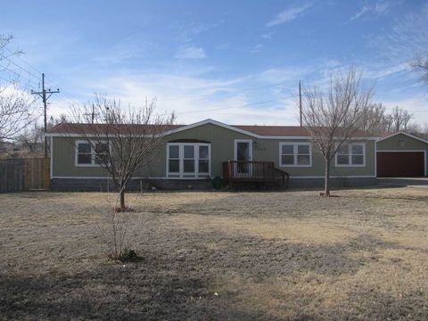 dodge city ks mobile manufactured homes for sale realtor com rh realtor com