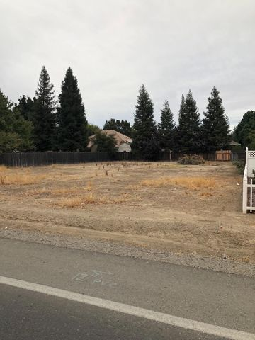 Photo of Acacia St, Sutter, CA 95982