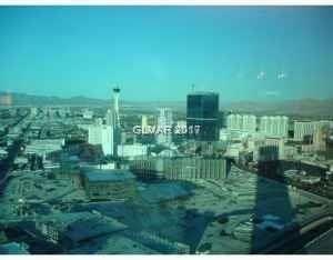 2000 N Fashion Show Dr Unit 2010, Las Vegas, NV 89109