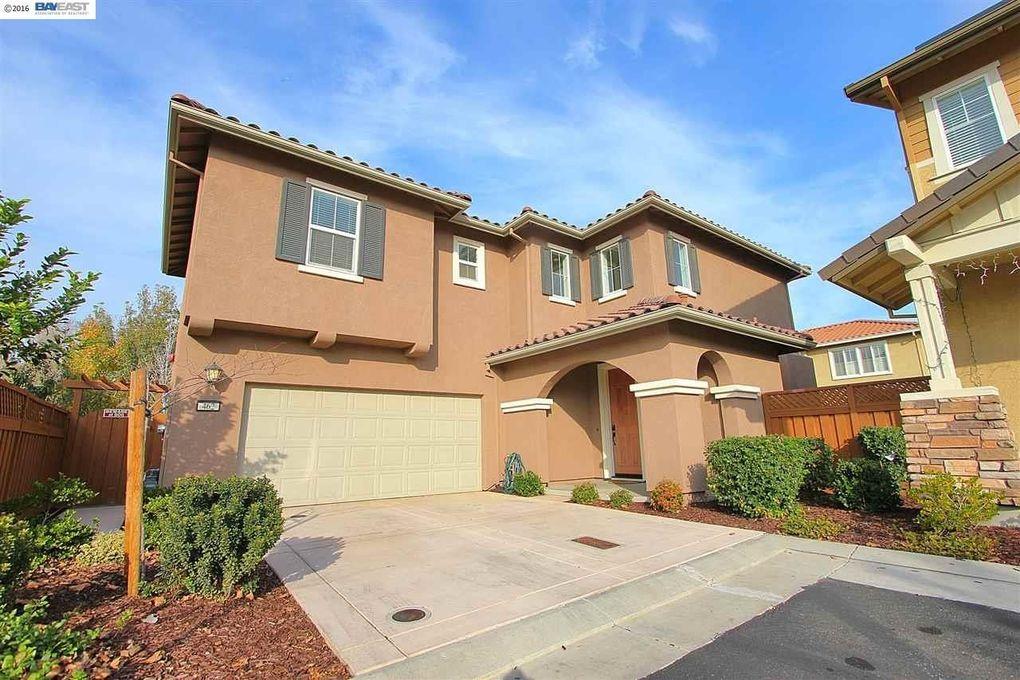 Mountain House Ca Real Estate: 462 N Ventura St, Mountain House, CA 95391