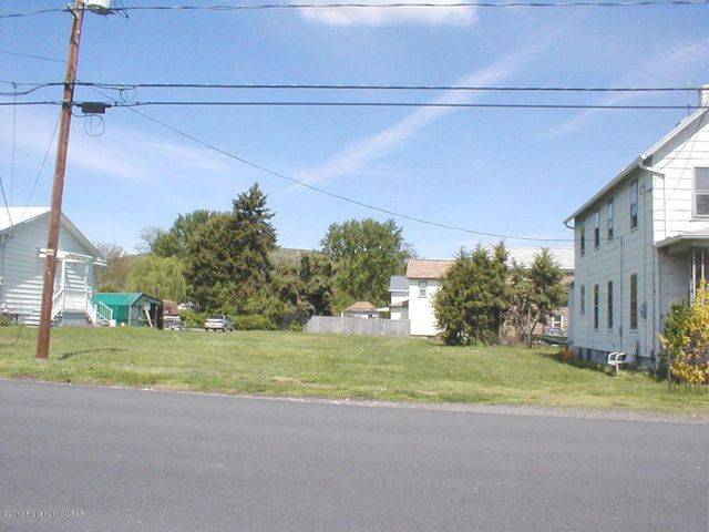 susquehanna ave exeter pa 18643 land for sale and real