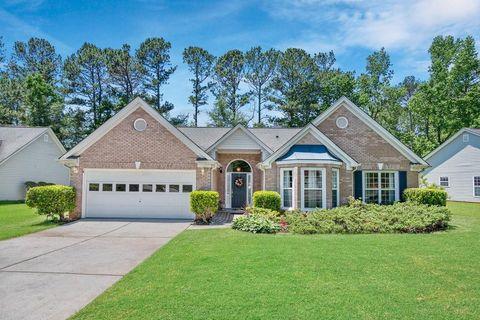 30044 real estate homes for sale realtor com rh realtor com