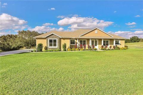 34715 recently sold homes realtor com rh realtor com