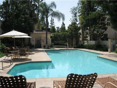 5609 Avenida Del Parque, Rancho Santa Fe, CA 92091