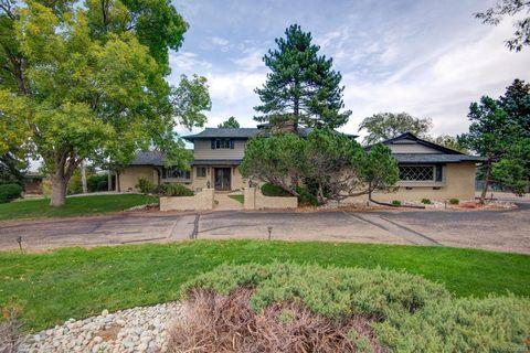 Wheat Ridge, CO Real Estate - Wheat Ridge Homes for Sale - realtor.com®