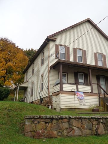 4 S Mann Ave, Yeagertown, PA 17099