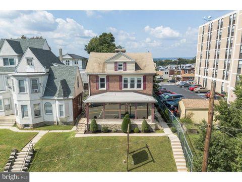 Conshohocken Pa Multi Family Homes For Sale Real Estate Realtor